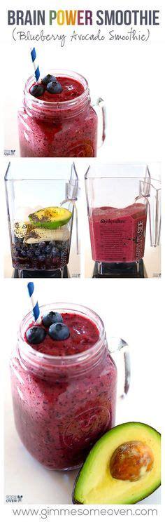 711 Detox Drinks by Check Out Licuado De Nopal Cactus Smoothie It S So Easy