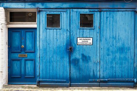 Security Garage Door Inc The Definitive Guide To Choosing The Right Garage Door Locks