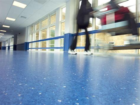 pavimenti antistatici pavimento vinilico antistatico mystique pur by liuni