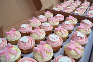 cupcakes for baby shower paper cakes baby baby shower cupcakes