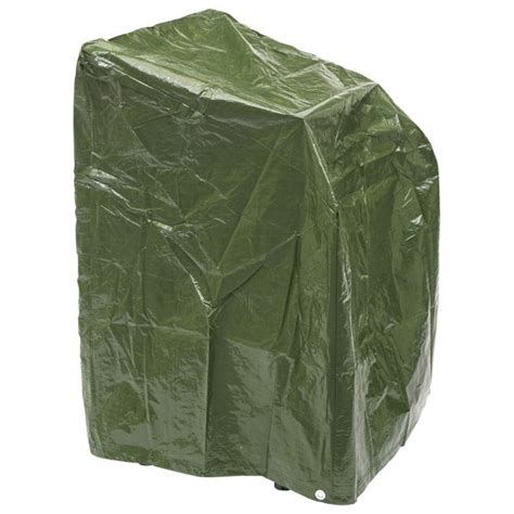 Covers Argos by Buy Home Basic Chair Stack Cover At Argos Co Uk Your