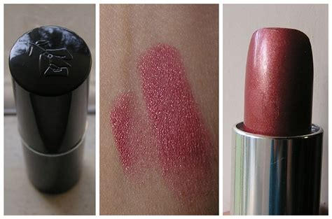 Lipstik Lancome Indonesia lancome color design lipstick 28 images lancome color