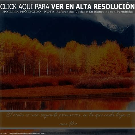 imagenes bonitas d paisajes para descargar sorprendentes y hermosas im 225 genes de paisajes para