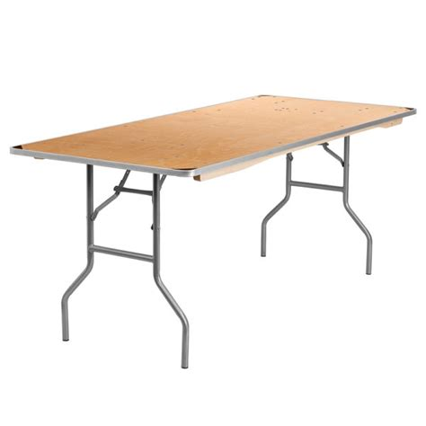 8 rectangular table seats how many 8 picnic table plans myoutdoorplans free autos post