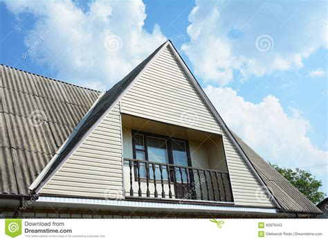 Gable Valley Roof Gable And Valley Type Of Roof Construction With Cozy