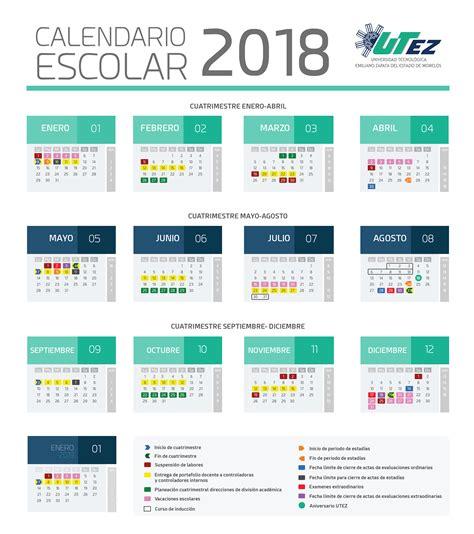 calendario escolar calendario choice image download cv letter and format