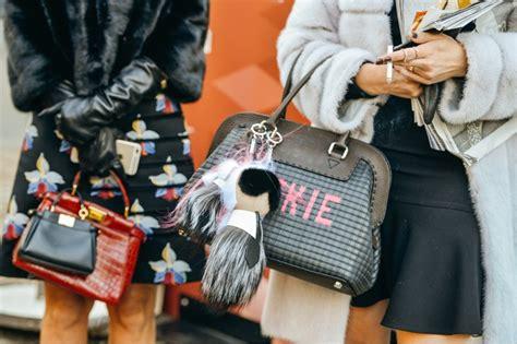 fashion week street style trend alert personalized