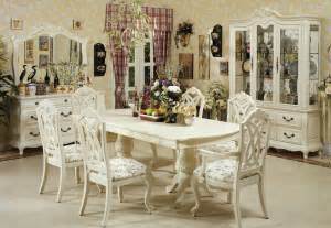 fancy dining room design house experience