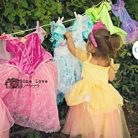 Princess Laundry Cute Photo Shoot For A Toddler I Would Princess Laundry
