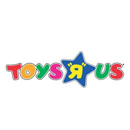 Toys R Us Printable Gift Card - toys r us 10 gift card when you spend 50 printable coupon