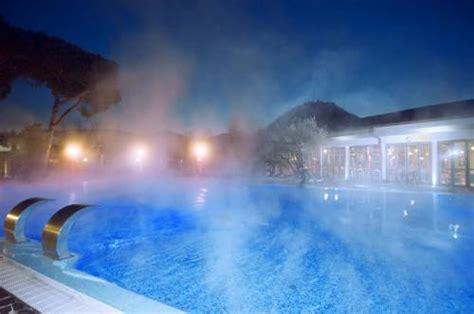 hotel petrarca abano terme ingresso giornaliero hotel petrarca terme montegrotto terme italy overview