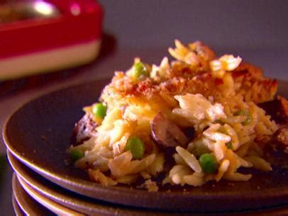 baked fontina recipe ina garten food network baked fontina recipe ina garten food network