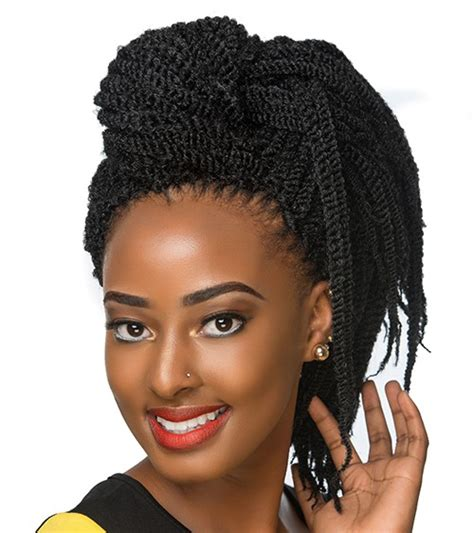 ugandan hair styles latest hair weaves in uganda latest hair weaves in uganda