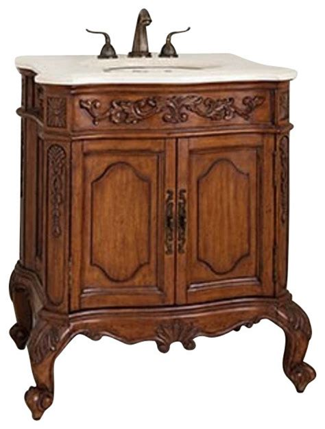 ambella home bathroom vanities ambella home collection private retreat medium sink chest