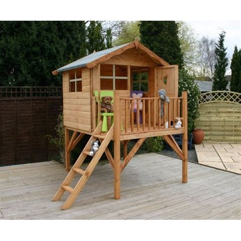 kids backyard forts 338 best images about sooo cute playhouse ideas from tiny