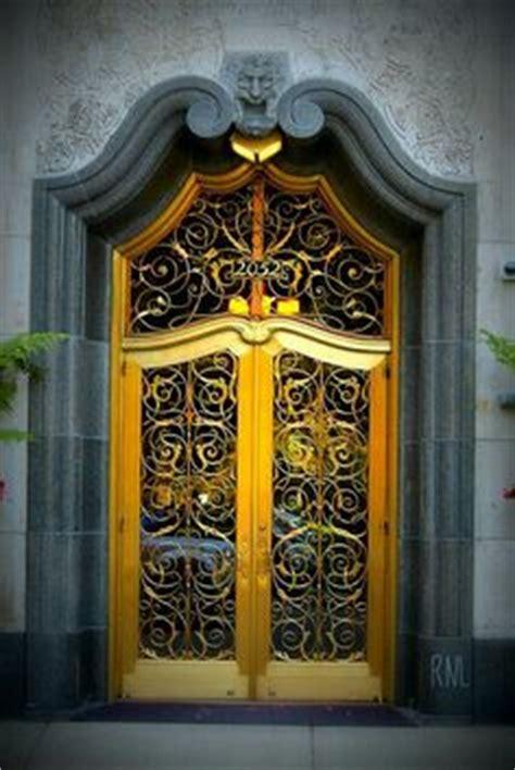 Gold S Door by Lorenzo Ghiberti Black Doors And Doors On
