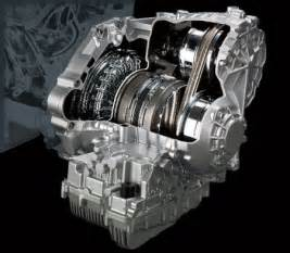 2011 Nissan Altima Cvt Transmission Problems Cadillac 4 6 Engine Diagram Transmission Get Free Image