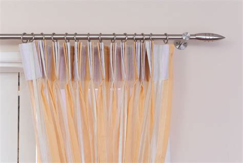 extended curtain rods long shower curtain rods curtain menzilperde net