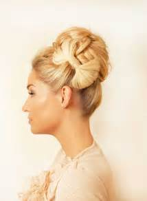 Old black girl hairstyles together with cute hairstyles with hair bows