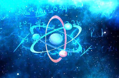 imagenes de matematicas y fisica las 8 ciencias auxiliares de la f 237 sica principales lifeder