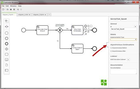 pengertian bpmn diagram generate bpmn diagram from xml gallery how to guide and refrence