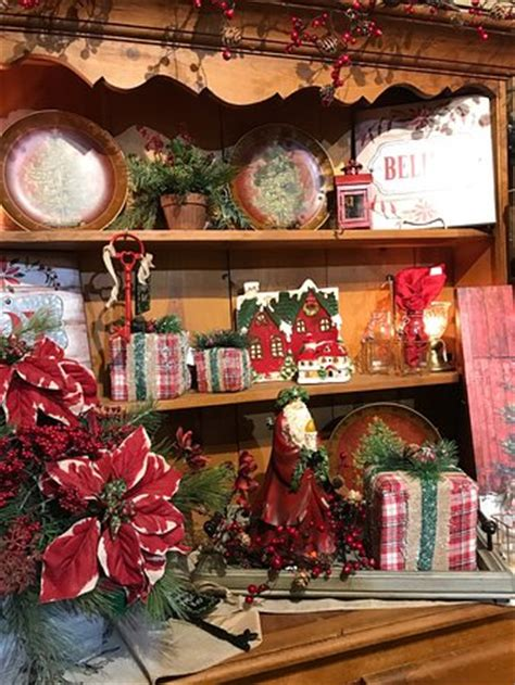 the stable home decor the stable home decor lake alfred all you need to know