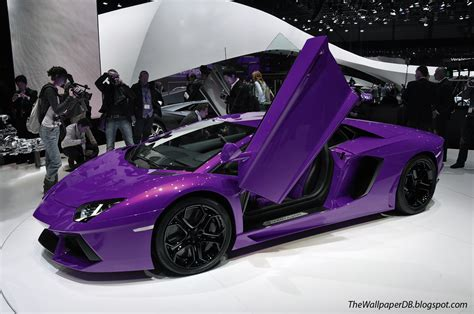 lamborghini dark purple image gallery neon purple lamborghini