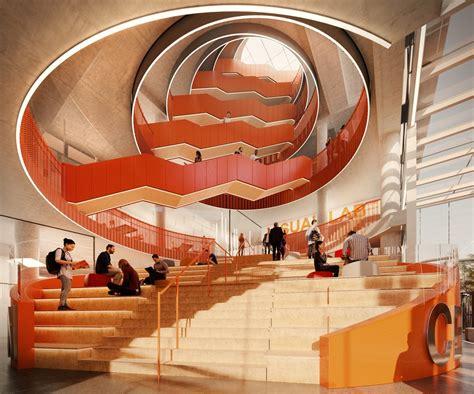 design jobs wales cardiff university innovation cus e architect