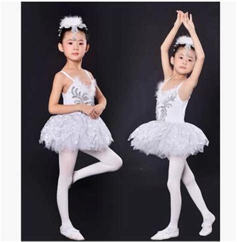 Sepatu Balet China buy grosir berpayet balet from china berpayet balet
