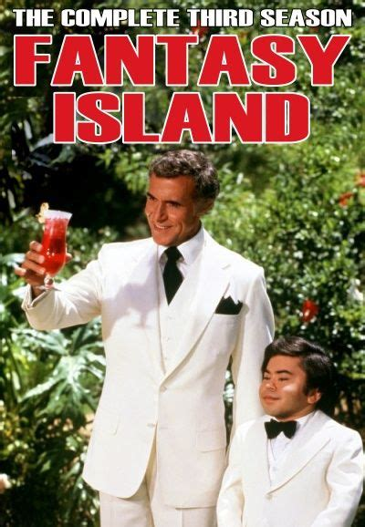 film fantasy island fantasy island season 3 1979 on collectorz com core movies