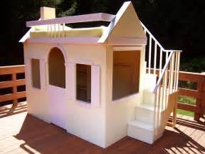 tradewins doll house loft bunk bed dollhouse bunk bed 20 absolute tradewins bunk bed