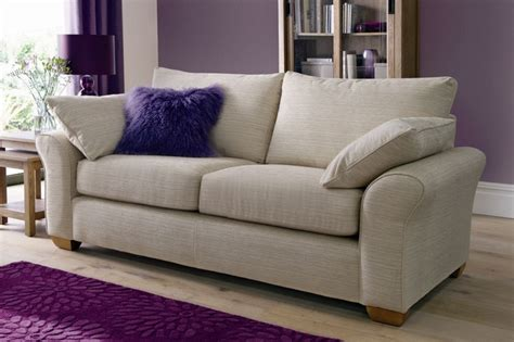 next sofas next garda sofa living room pinterest