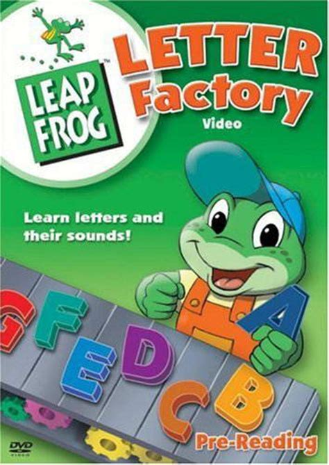 leap frog on dvd copy reviews