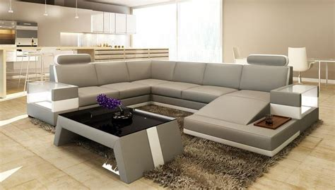 casa divano 1000 ideas about leather sectional sofas on