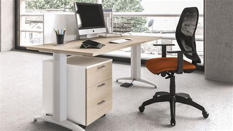 ufficio di collocamento cagliari offerte di lavoro las mobili oxi arredamento ufficio mobili cagliari