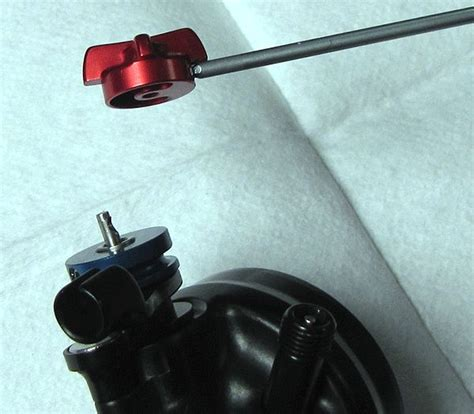 float ctd boost valve rebuild bike help center fox 2013 2015 float ctd rear shock remote eyelet rebuild