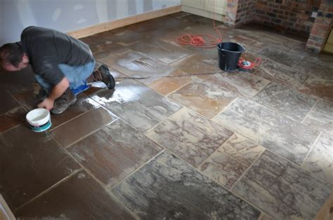 care of sandstone floors about floorcare tile restoration