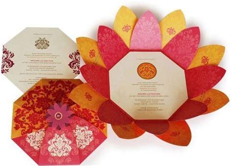 Sle Wedding Invitations India by Gujarati Wedding Invitations Sles Wedding Invitation