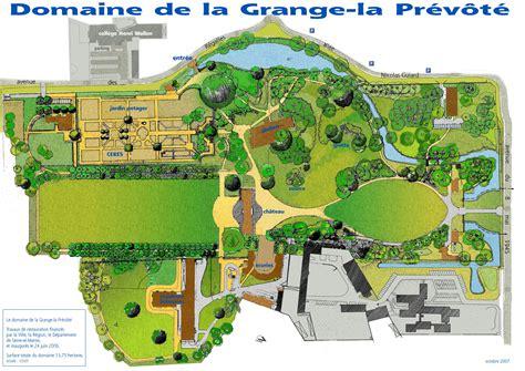Domaine La Grange by Le Domaine De La Grange La Pr 233 V 244 T 233 Jardin Potager En