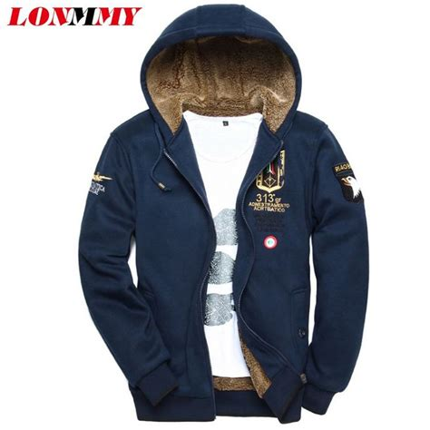 Jaket Hoodie Logo Maskapai Airsweaterno Zipper 120 best images about s clothing on