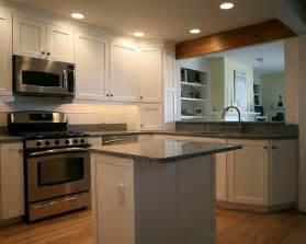 style small kitchen design photos with ceramic backsplash white island designs for kitchens ongo
