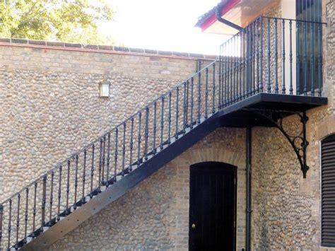 Scale Esterne Casa by Scale Esterne Come Orientarsi Tra Modelli E Materiali