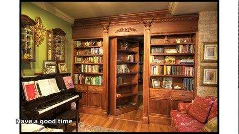 51 hardware for door bookcase doors