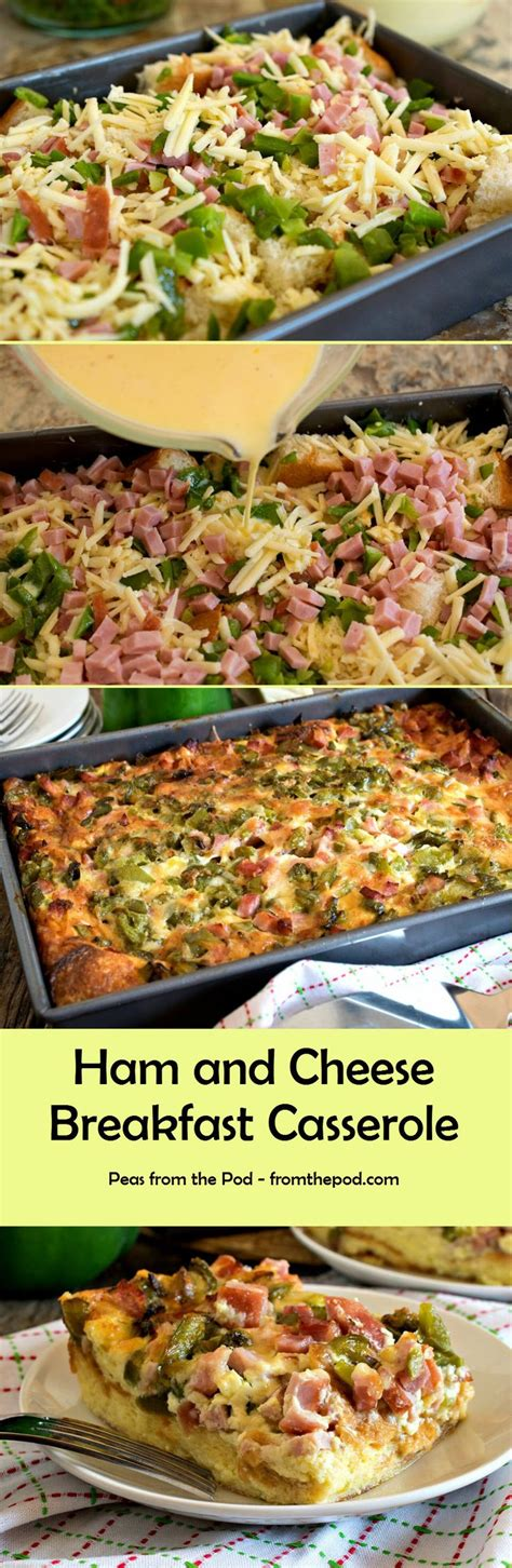 1000 ideas about breakfast for a crowd on pinterest sausages in the oven make breakfast and