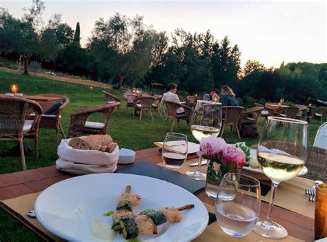 ristorante con giardino firenze firenze 5 ristoranti con giardino per mangiare all aperto