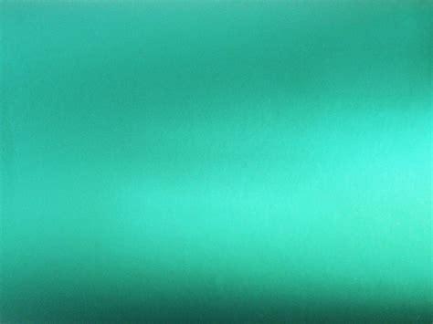 matte teal rwraps 174 teal matte chrome vinyl wrap car wrap film