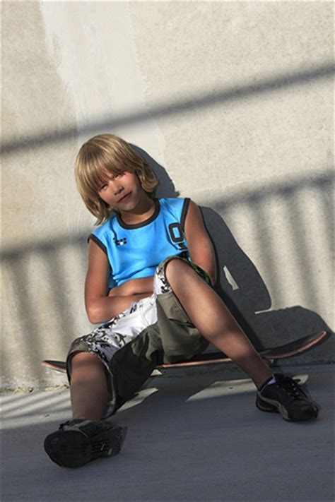 preteen boy models model boy