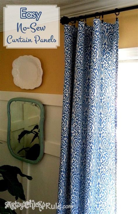 sewing curtains ideas 20 best quilt studio ideas images on pinterest sewing rooms sewing studio and craft studios