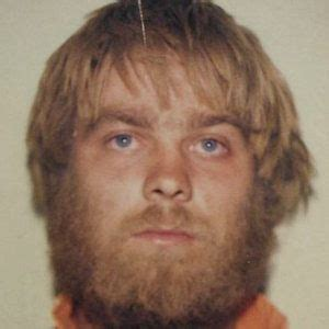 steven avery wife age steven avery bio facts family famous birthdays