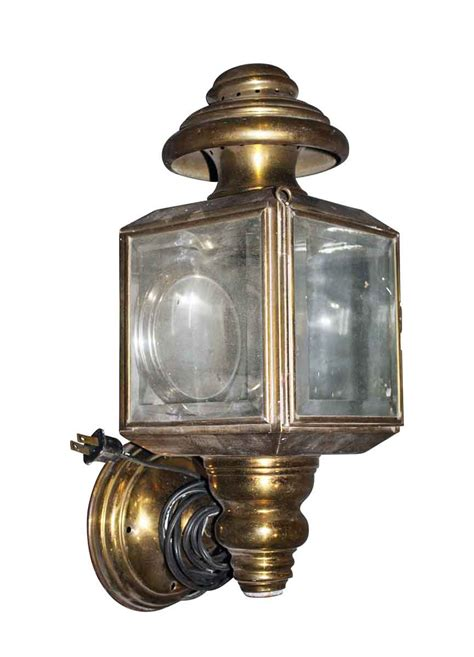 and carriage lights carriage light sconce olde things